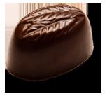 chocolat, ballotin, chocolat noir, route du cacao, manoir, lisieux