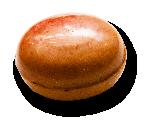 macaron, chocolats, lisieux, calvados, normandie