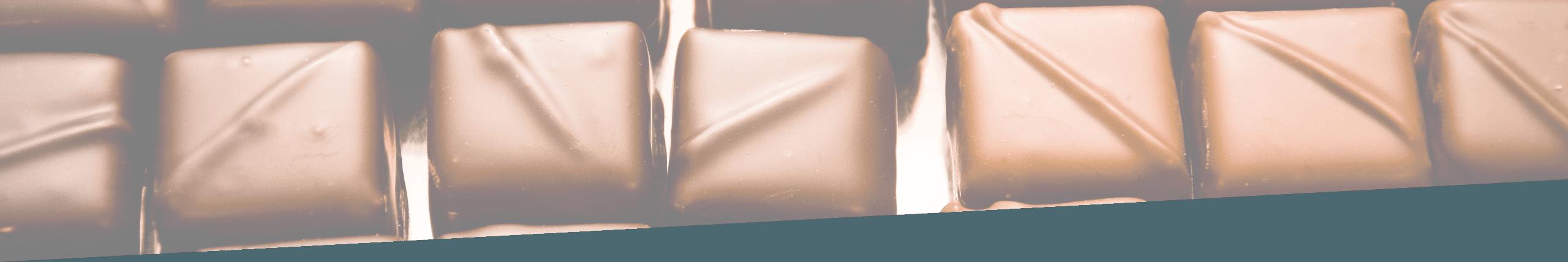 Chocolats, Emmanuel Mérimée, Manoir Desmares, Lisieux, Pont l'Évêque, Calvados, Normandie