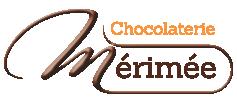 Chocolaterie Mérimée