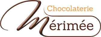 Chocolatier, chocolats, Emmanuel Mérimée, manoir Desmares, Lisieux, Pont l'Évêque, Calvados, Normandie