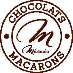 macaron, chocolatier, lisieux, normandie, calvados
