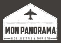 visites, chocolaterie, la route du cacao, groupes, touristes, tourisme, lisieux, calvados, normandie